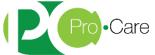 Pro.care